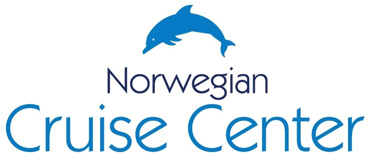 Norwegian Cruise Center AS