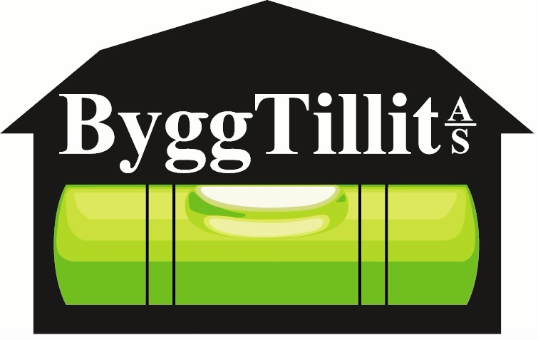 ByggTillit As
